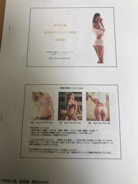 体型分類_e0102439_05340290.jpg