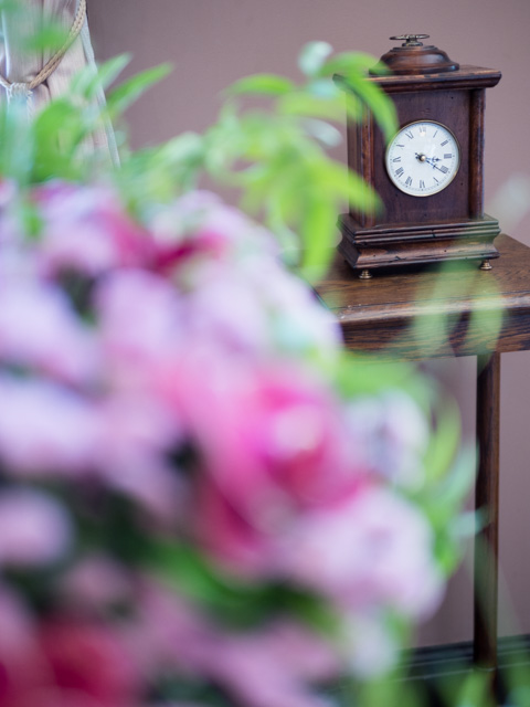 花と器のハーモニー③_a0257652_16454620.jpg