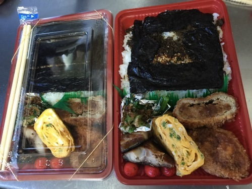 Bento with love._c0153966_15182280.jpeg
