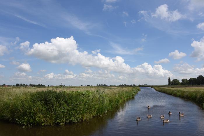 死ぬまでに行きたい世界の絶景!オランダ風車村ザーンセ・スカンス写真アップ!_e0171573_05832.jpg