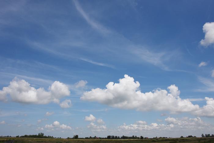 死ぬまでに行きたい世界の絶景!オランダ風車村ザーンセ・スカンス写真アップ!_e0171573_102675.jpg