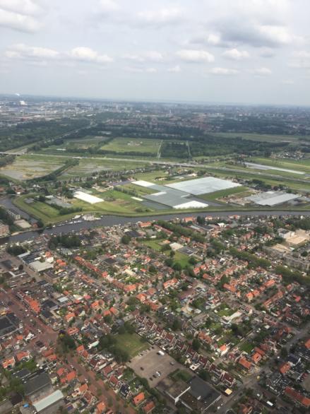 オランダ入り🇳🇱_f0143188_16501282.jpg