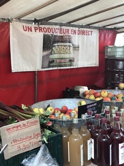 パリのお料理教室 La Cuisine Paris その1_c0237291_18184387.jpeg