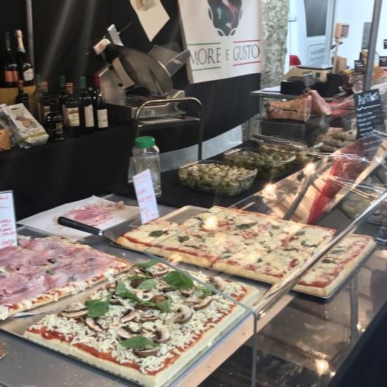 パリのお料理教室 La Cuisine Paris その1_c0237291_18293333.jpeg