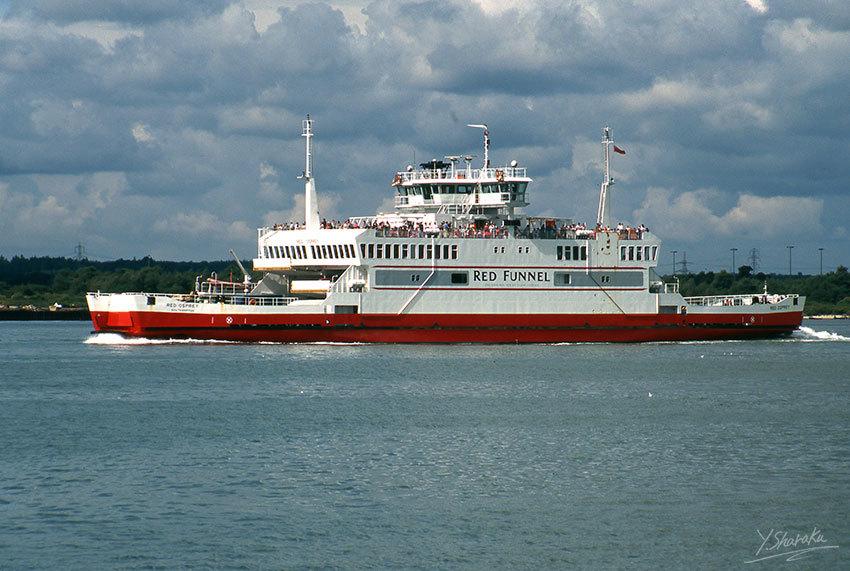 MV Red Osprey_f0344614_00322911.jpg