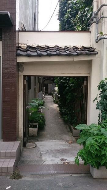 空堀商店街(岡)_f0354314_22334741.jpg