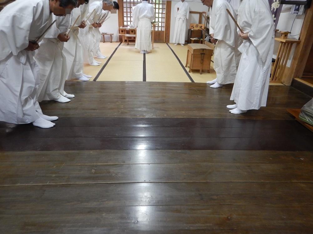支部研修会に_c0111229_18474188.jpg
