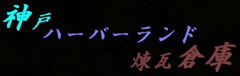 a0068035_1681830.jpg