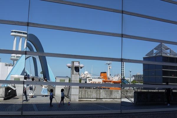名古屋港 散策_a0098746_10203762.jpg