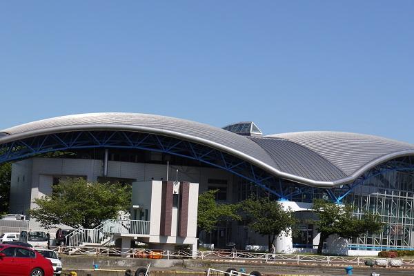 名古屋港 散策_a0098746_10222934.jpg