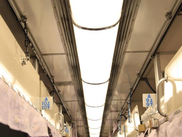24系A寝台公開 京都鉄道博物館_d0202264_18423582.jpg