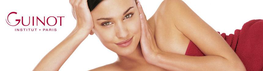 Facial Treatment・Price list(料金表)_c0194065_18373284.jpeg