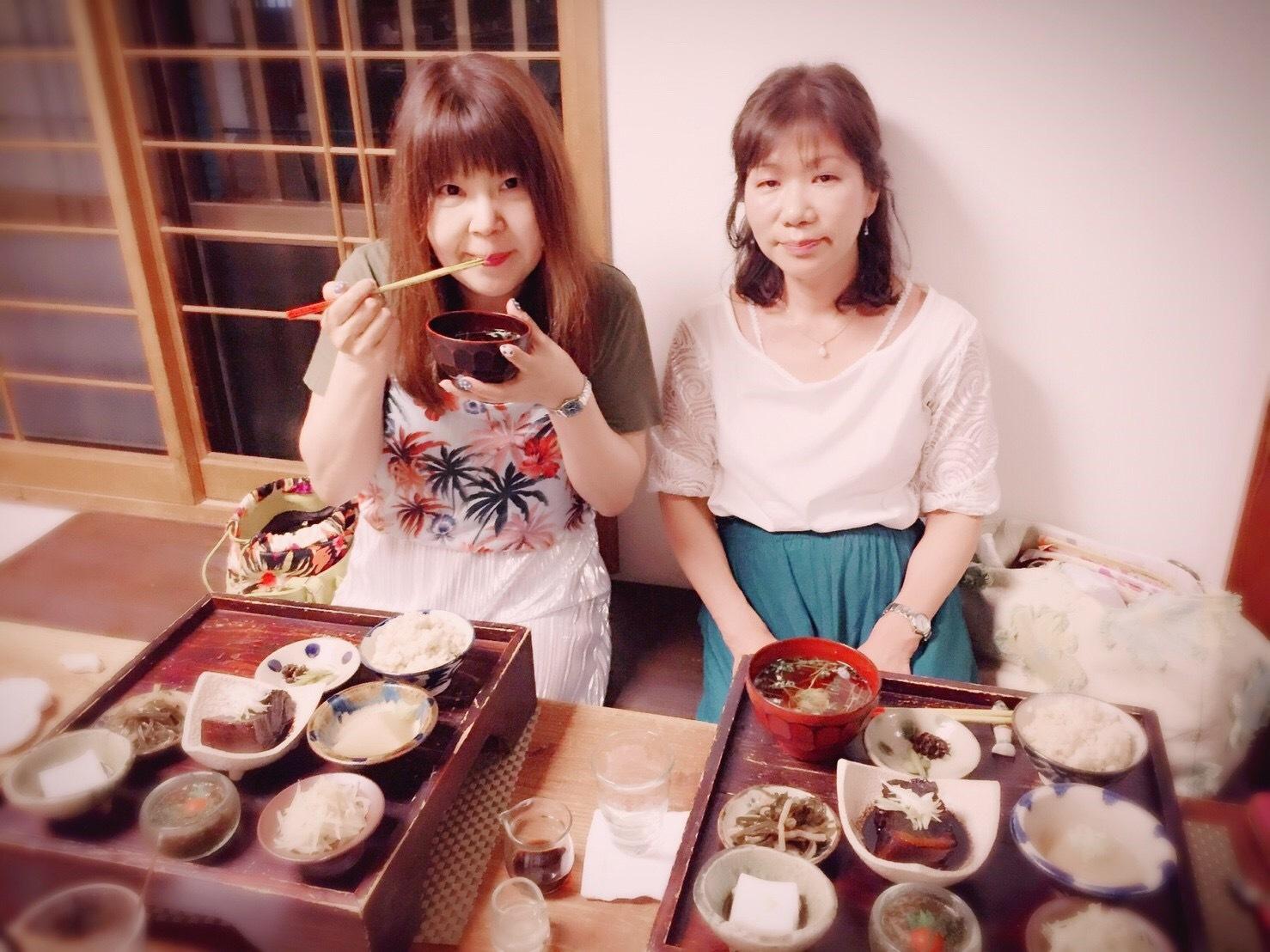 Kaori Bucho._c0153966_14215724.jpeg