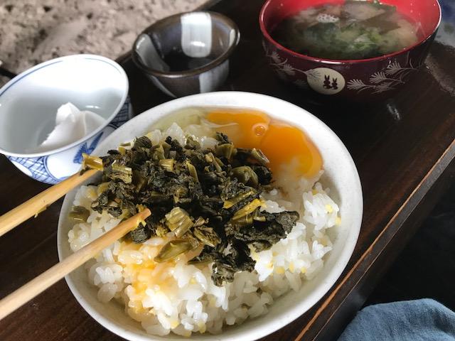 宮崎、高千穂~熊本城。神がかりの旅。1/2_a0050302_13125521.jpg