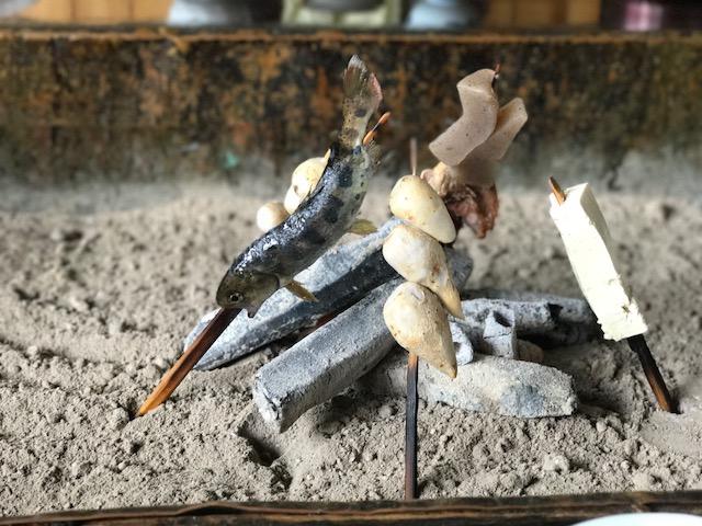 宮崎、高千穂~熊本城。神がかりの旅。1/2_a0050302_1312666.jpg