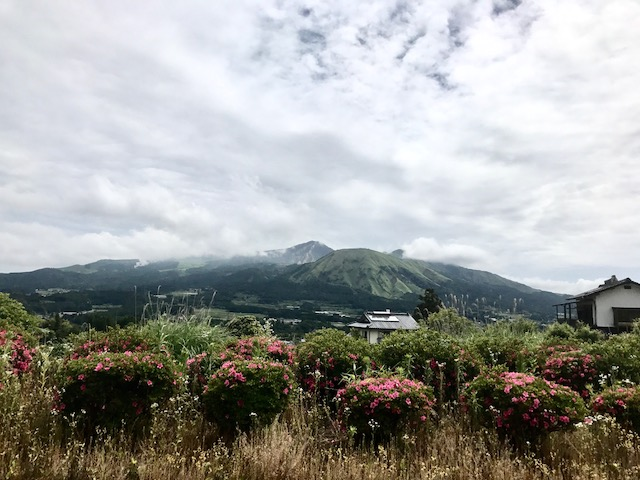 宮崎、高千穂~熊本城。神がかりの旅。1/2_a0050302_1321373.jpg