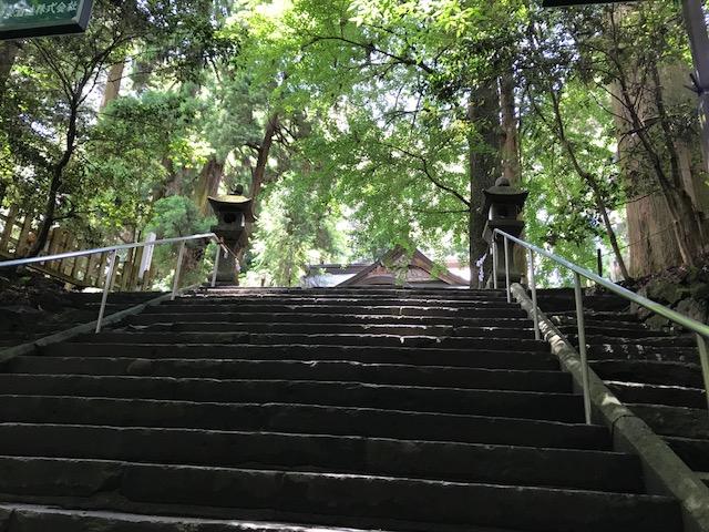 宮崎、高千穂~熊本城。神がかりの旅。1/2_a0050302_13313218.jpg