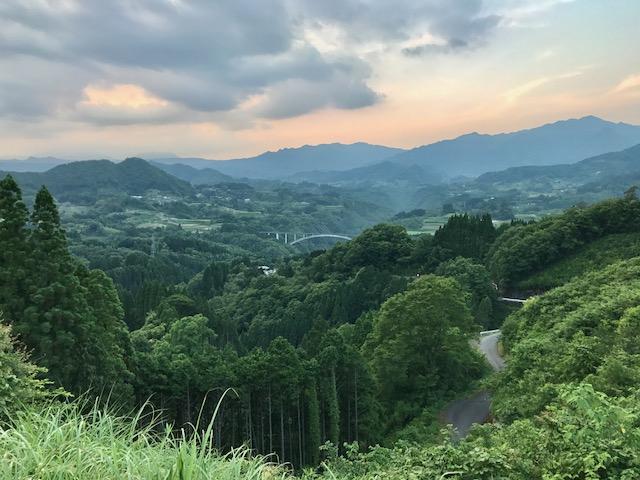 宮崎、高千穂~熊本城。神がかりの旅。1/2_a0050302_1472654.jpg