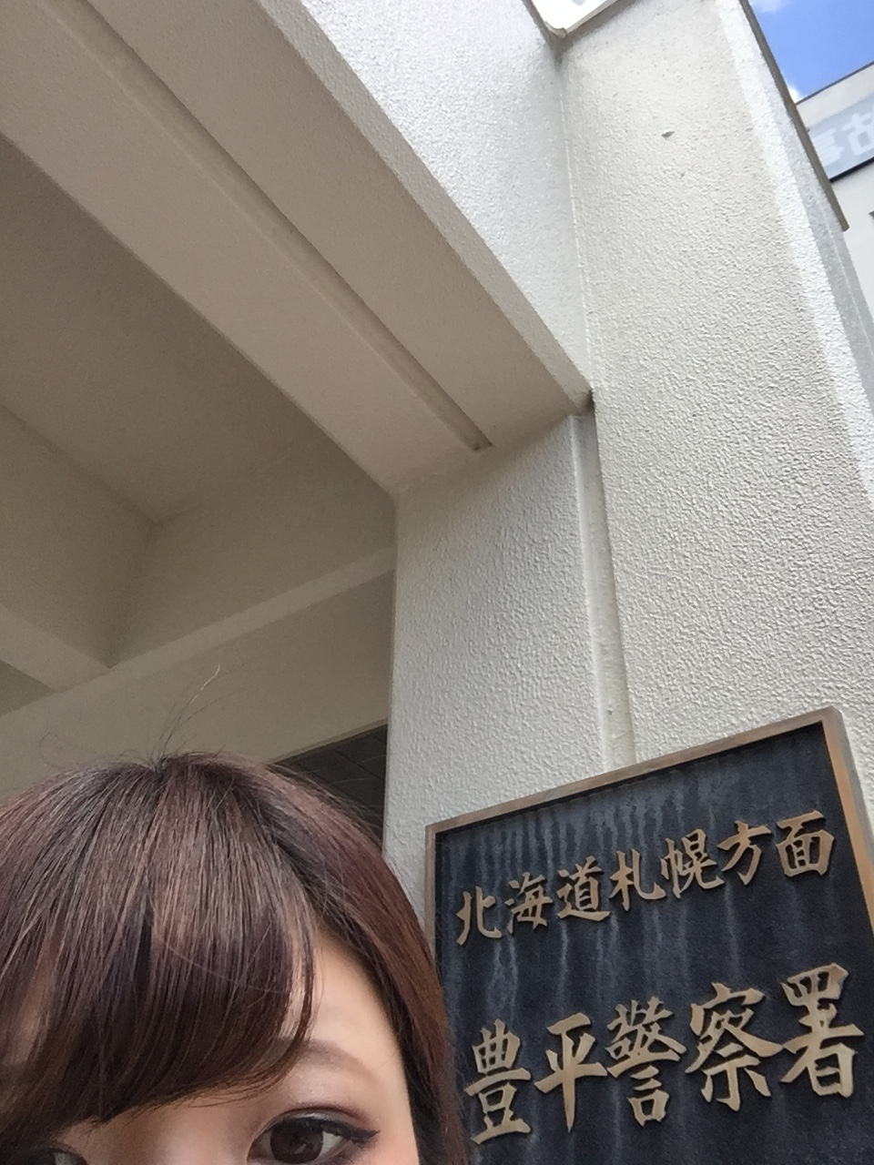 6月13日 火曜日のみんなブログ(´▽`) 行楽シーズンに向けて★レンタルキャンピングカー★_b0127002_16491478.jpg