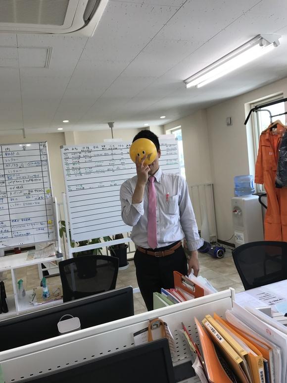 6月13日 火曜日のみんなブログ(´▽`) 行楽シーズンに向けて★レンタルキャンピングカー★_b0127002_171088.jpg