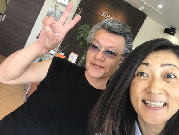 6月13日 火曜日のみんなブログ(´▽`) 行楽シーズンに向けて★レンタルキャンピングカー★_b0127002_1721993.jpg
