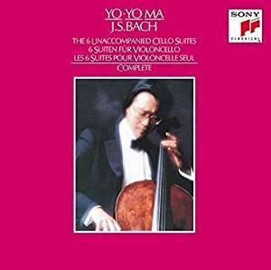 ヨーヨー・マのバッハ 無伴奏チェロ組曲第2番ニ短調_b0074416_20365953.jpeg