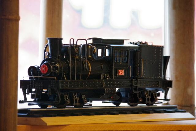 阿里山森林鉄道で活躍した『シェイ・ギアードロコ』_d0362031_07251005.jpg
