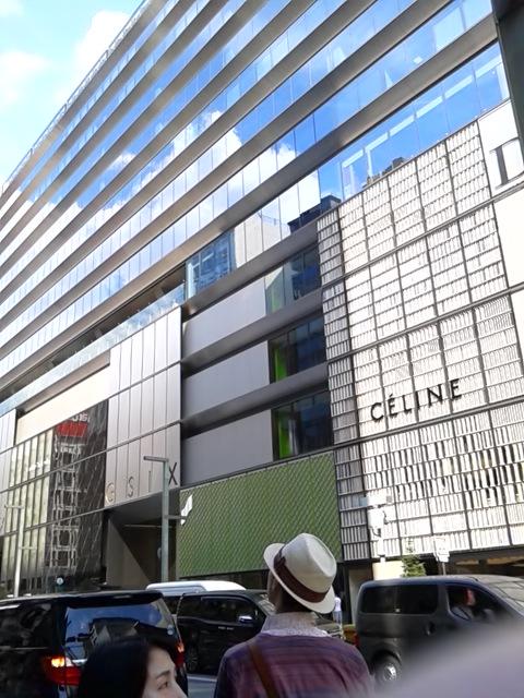 目抜通り_d0014133_102610100.jpg