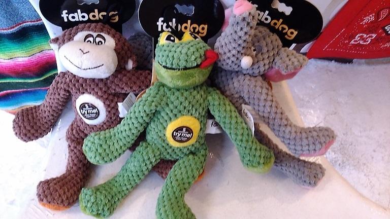 floppy dog toys _c0151934_20403539.jpg