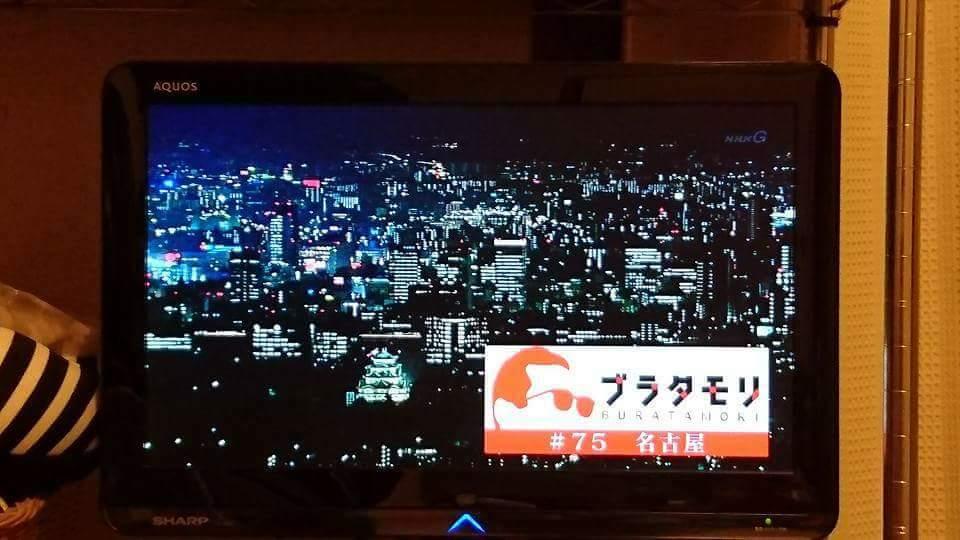 ブラタモリ!名古屋_f0373339_1239436.jpg