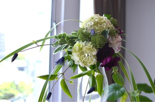 美しい花_d0139350_16441579.jpg