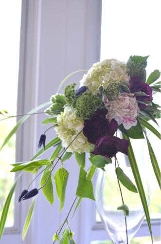美しい花_d0139350_16441660.jpg
