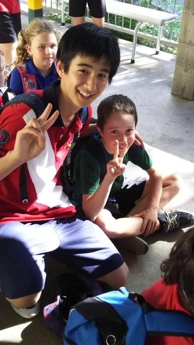 児童英検 開催日時決定!! と、 オーストラリア スタディーツアー 感想_b0193476_16005721.jpg