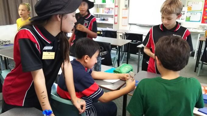 児童英検 開催日時決定!! と、 オーストラリア スタディーツアー 感想_b0193476_16111503.jpg