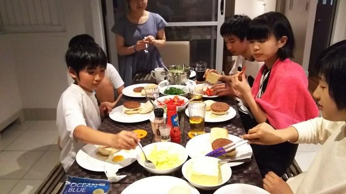 児童英検 開催日時決定!! と、 オーストラリア スタディーツアー 感想_b0193476_16283362.jpg