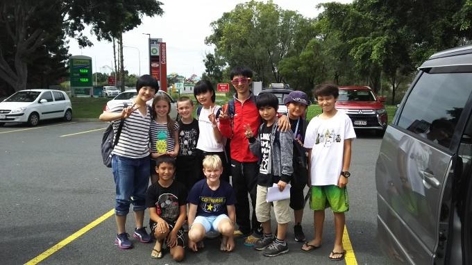 児童英検 開催日時決定!! と、 オーストラリア スタディーツアー 感想_b0193476_16292694.jpg