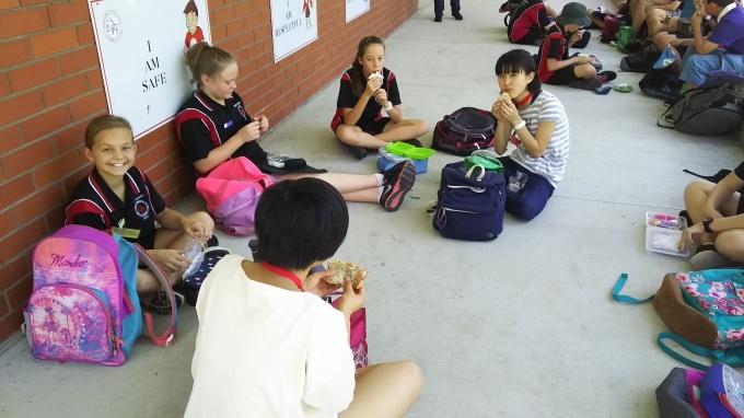 児童英検 開催日時決定!! と、 オーストラリア スタディーツアー 感想_b0193476_16301838.jpg