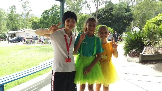 児童英検 開催日時決定!! と、 オーストラリア スタディーツアー 感想_b0193476_18075937.jpg