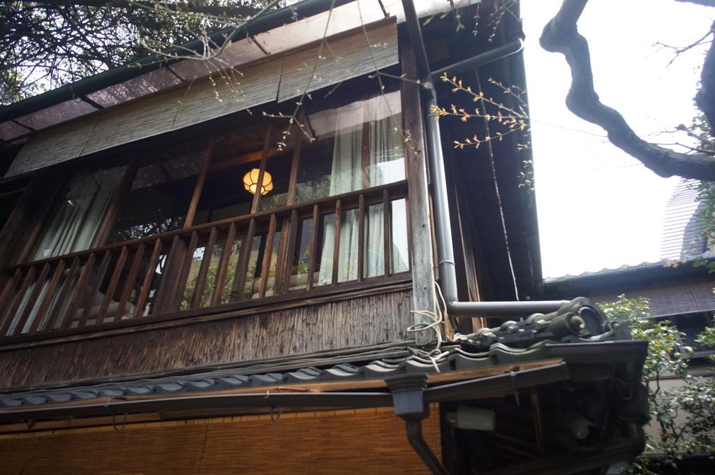 京都最終日 (2006年春)Vol.1_c0180686_01334991.jpg