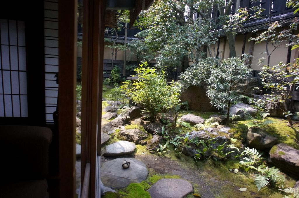 京都最終日 (2006年春)Vol.1_c0180686_01340135.jpg