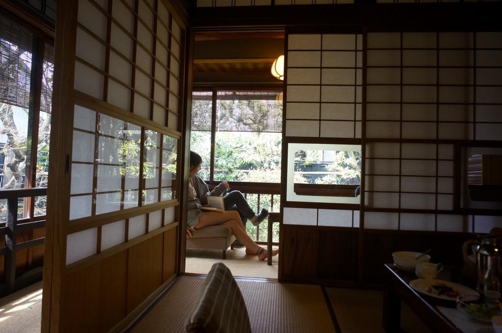 京都最終日 (2006年春)Vol.1_c0180686_01341782.jpg