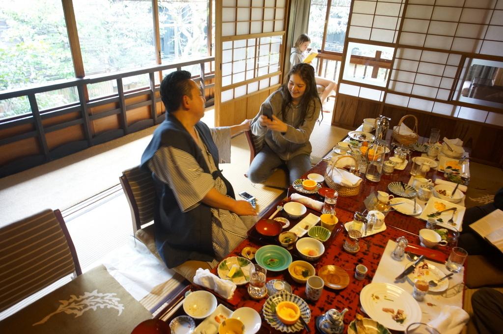 京都最終日 (2006年春)Vol.1_c0180686_01342698.jpg