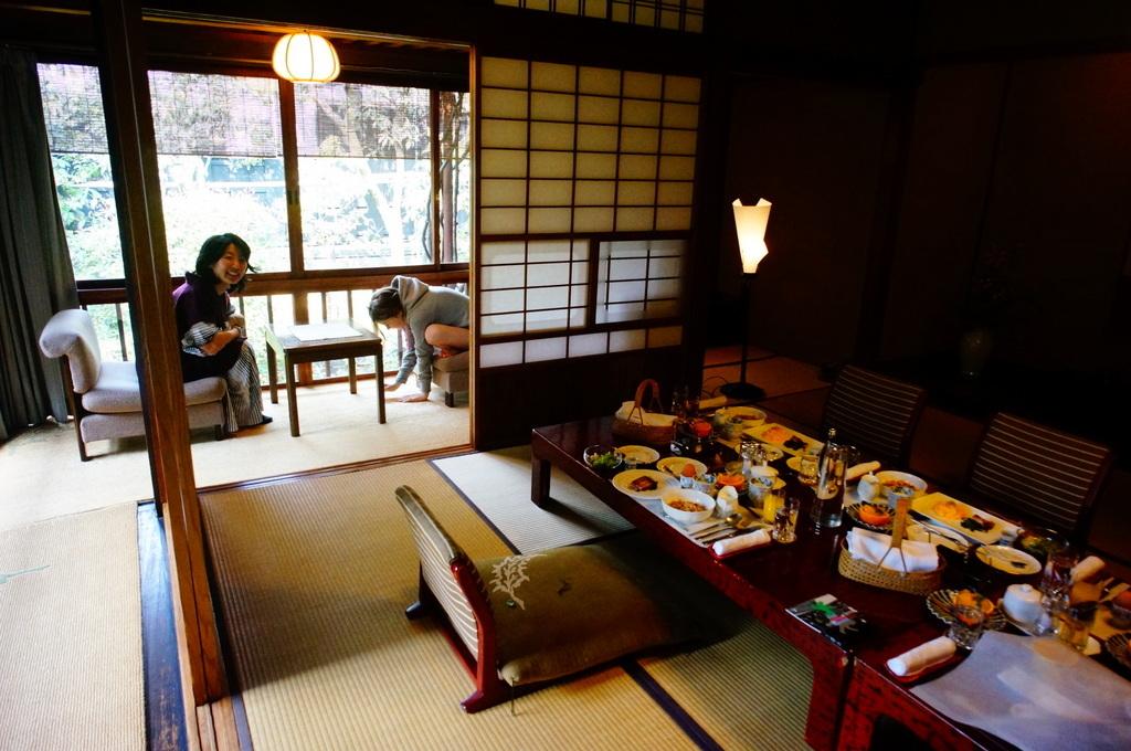 京都最終日 (2006年春)Vol.1_c0180686_01370163.jpg