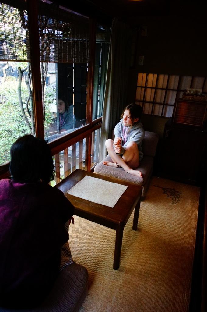 京都最終日 (2006年春)Vol.1_c0180686_01370981.jpg