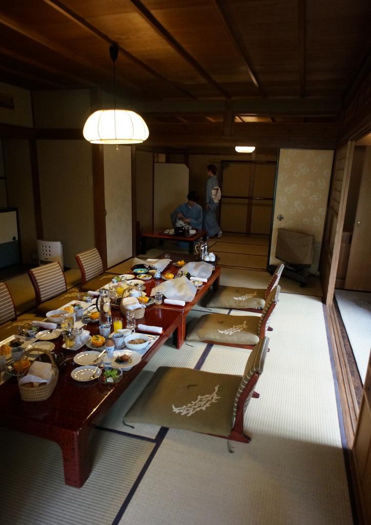 京都最終日 (2006年春)Vol.1_c0180686_01371843.jpg
