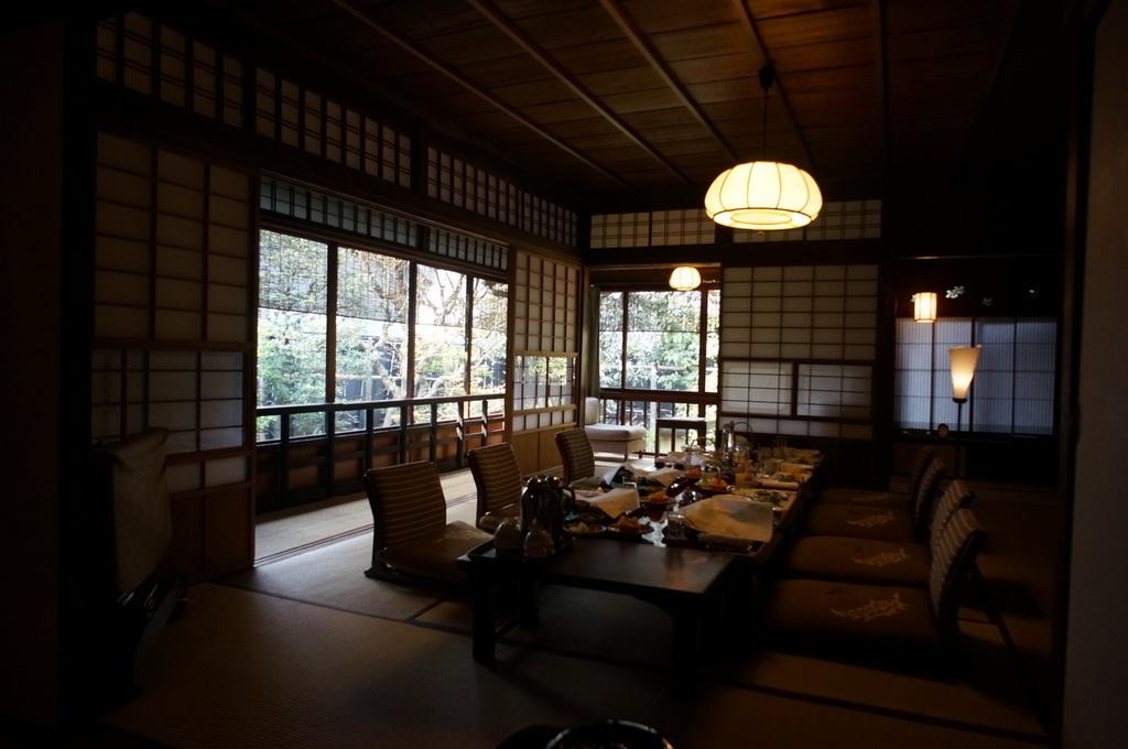 京都最終日 (2006年春)Vol.1_c0180686_01373512.jpg
