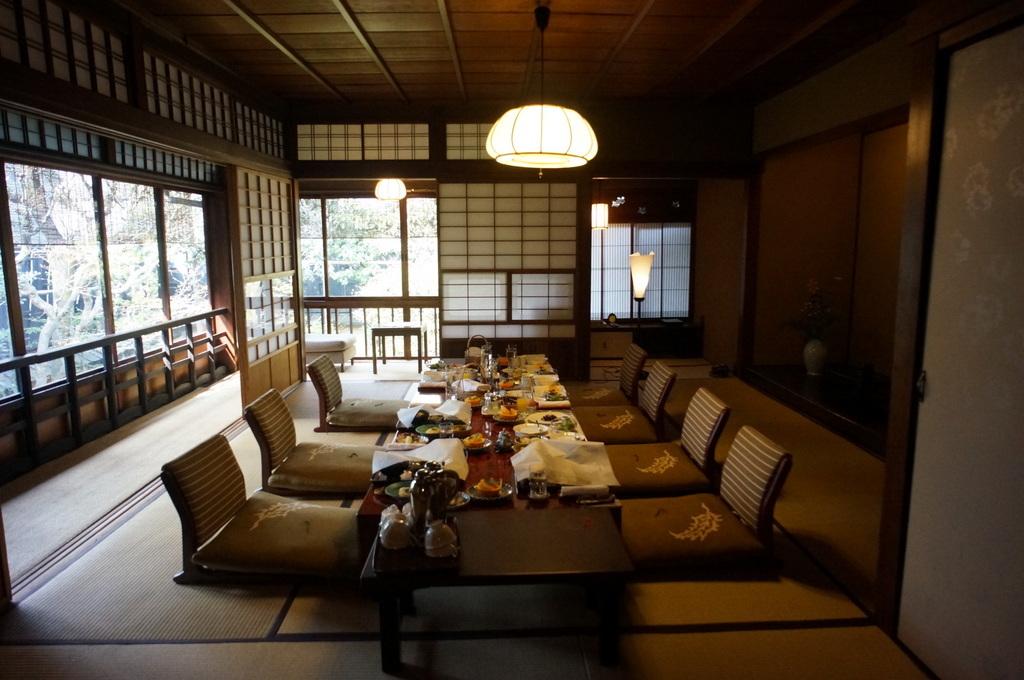 京都最終日 (2006年春)Vol.1_c0180686_01374450.jpg
