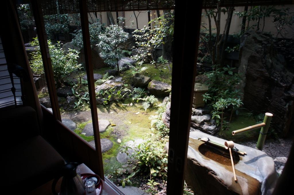 京都最終日 (2006年春)Vol.1_c0180686_02032753.jpg