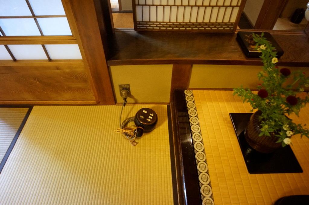 京都最終日 (2006年春)Vol.1_c0180686_02052266.jpg