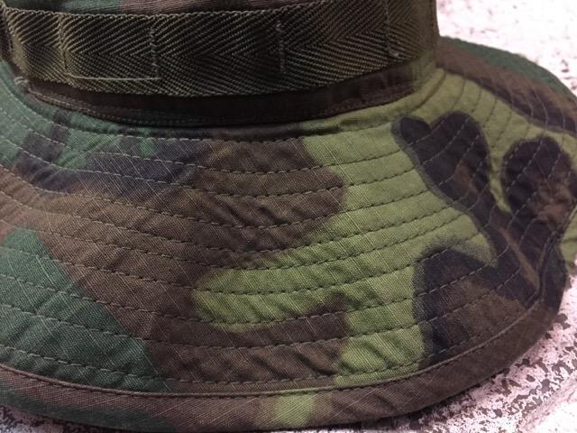 6月14日(水)大阪店ヴィンテージ入荷!#5 U.S.Military編Part1!50\'s ArmyT!!_c0078587_2222414.jpg